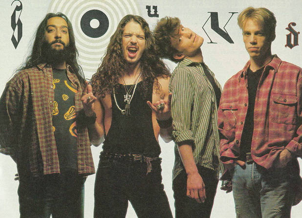 http://web.stargate.net/soundgarden/images/sg16.jpg