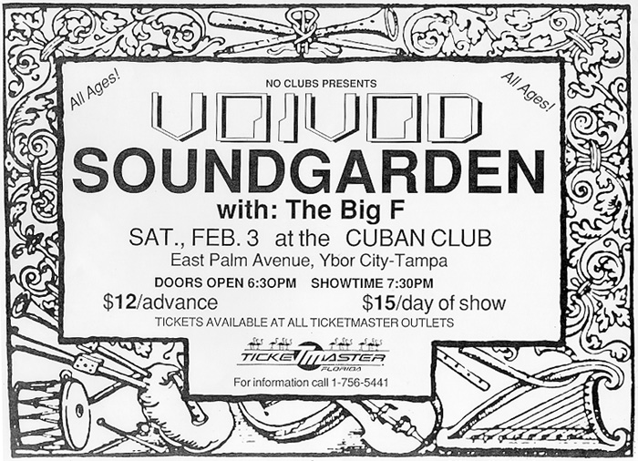 sound garden cash advance