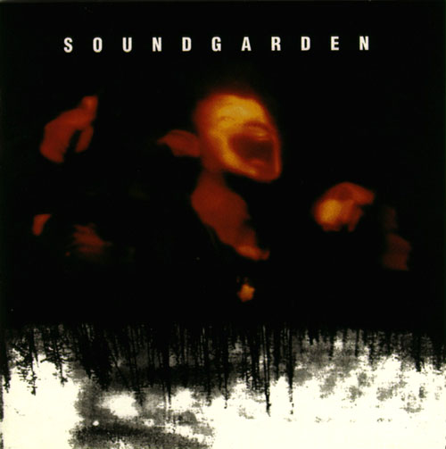 soundgarden-superunknown1