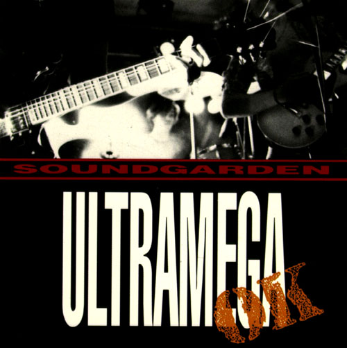 http://web.stargate.net/soundgarden/images/ultra.jpg